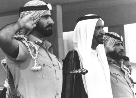 Shaikh Mohammad_1978