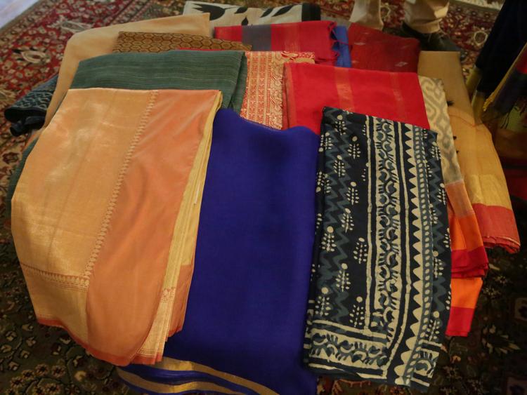 WIN-181212 MaryKay India saree16