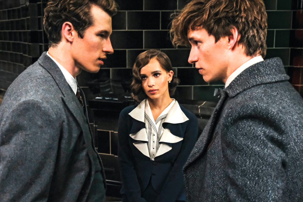 tab Film_Review_-_Fantastic_Beasts__The_Crimes_of_Grindelwald_9