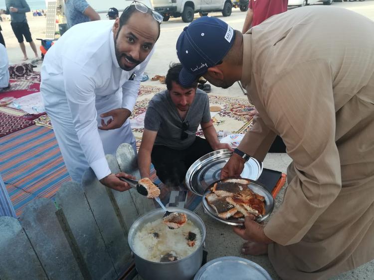Burj Al Arab 000