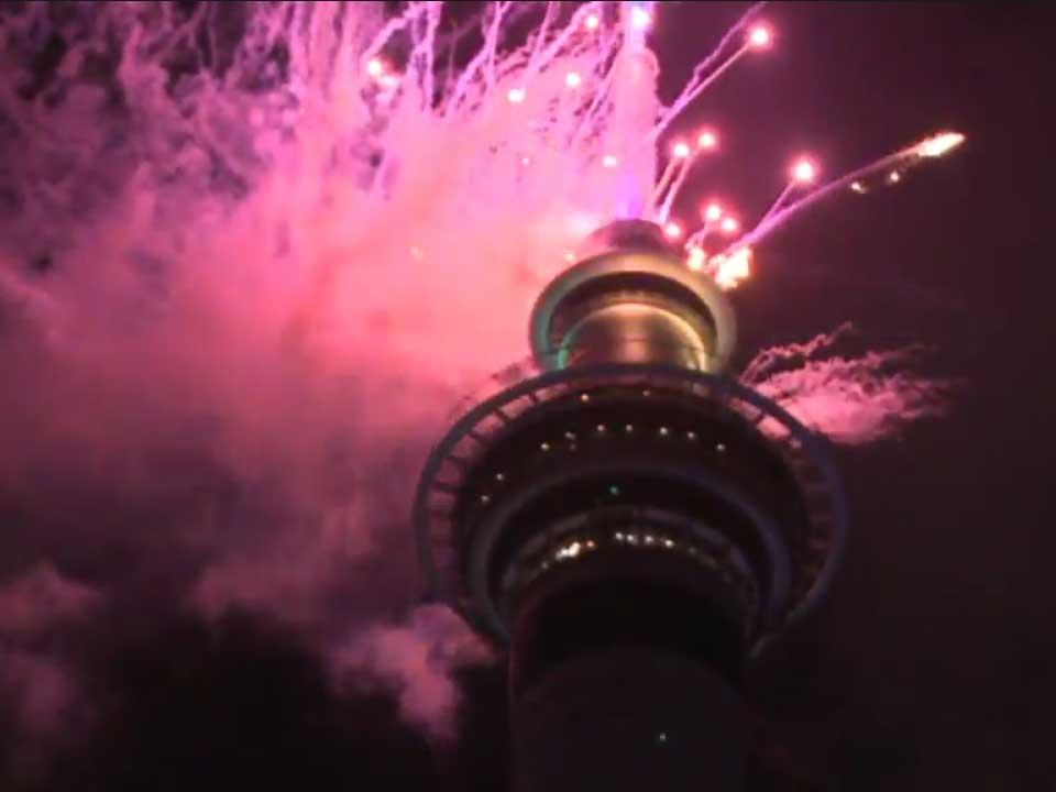 New Zealand _01