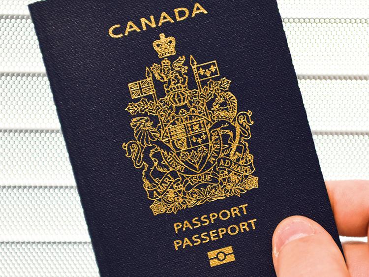 How to renew philippine passport in ontario