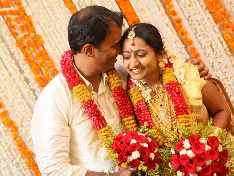 NRIs lose appeal in 'marriage market' | Destinations – Gulf News