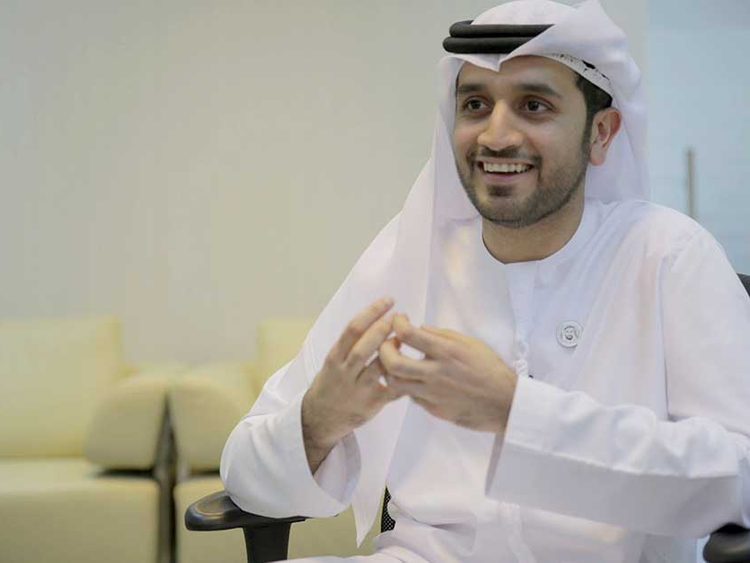 Emirati doctor joins US-based Mayo Clinic | Health – Gulf News