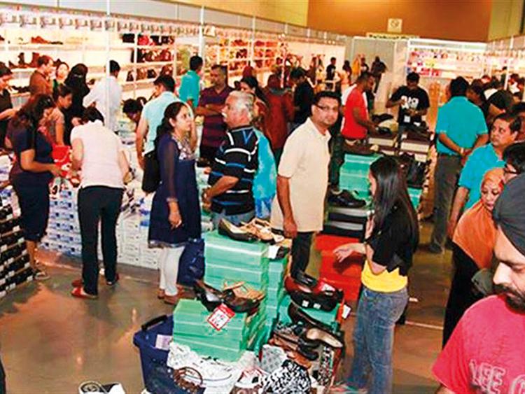 10148928822 75% Eid discount from over 300 luxury brands in Dubai