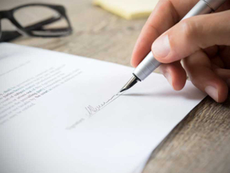 Termination or resignation: Your labour rights when leaving a job in