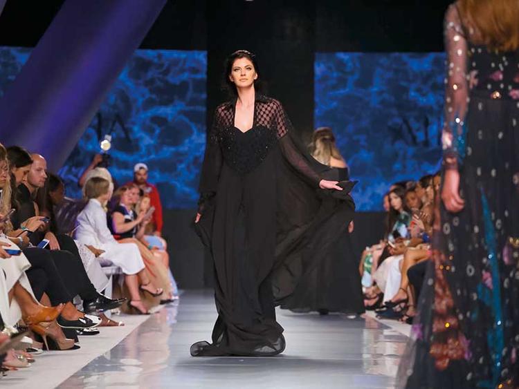 red carpet | Fashion Week