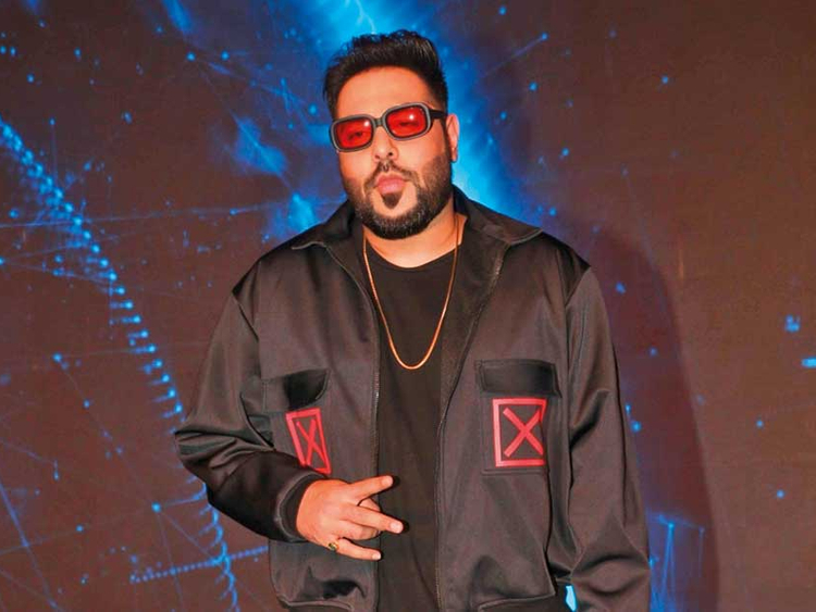 Badshah's new song 'will make you cry'   Bollywood – Gulf News