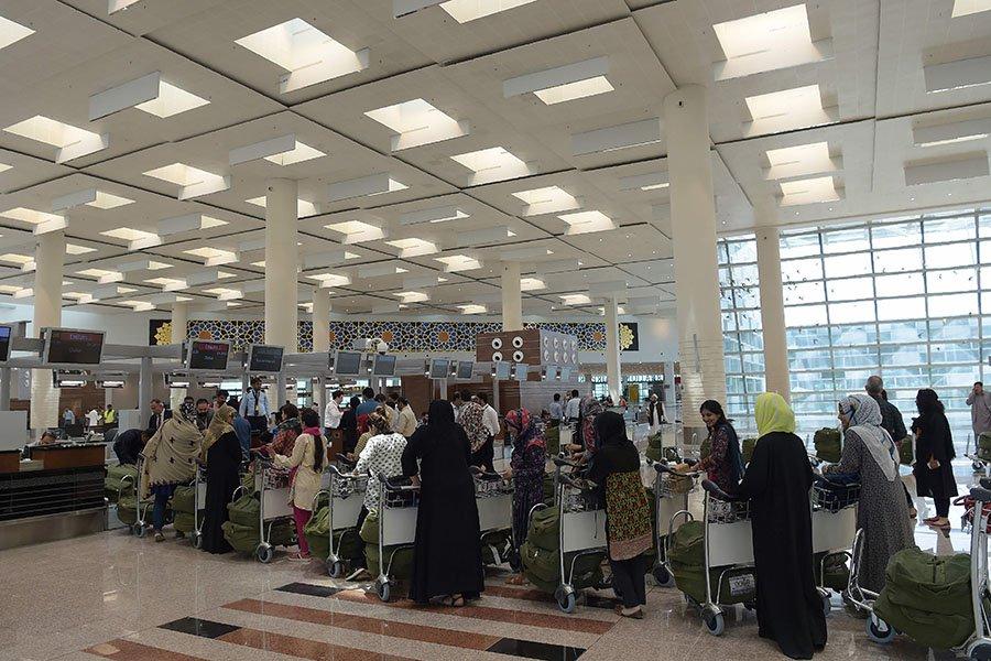 Pakistan Opens E Visa Application Portal To Citizens Of Select Countries Including The Uae Uae Gulf News