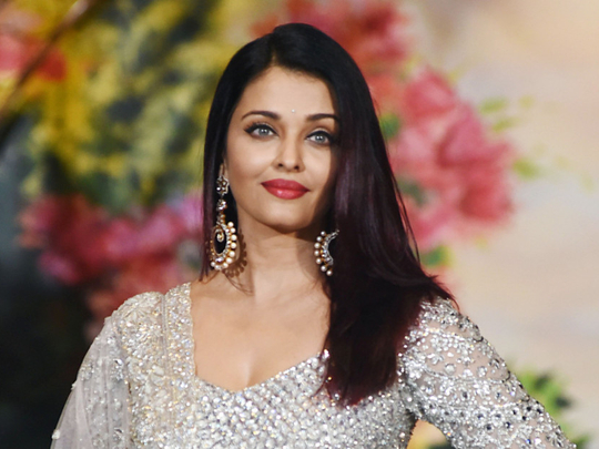 In pictures: Aishwarya Rai Bachchan, beauty queen and Bollywood actress, marks 46th birthday