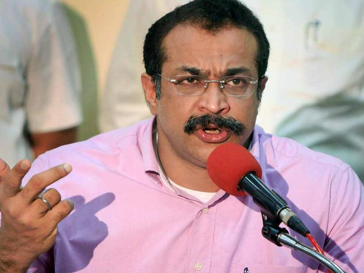 Ailing Maharashtra IPS officer commits suicide | India