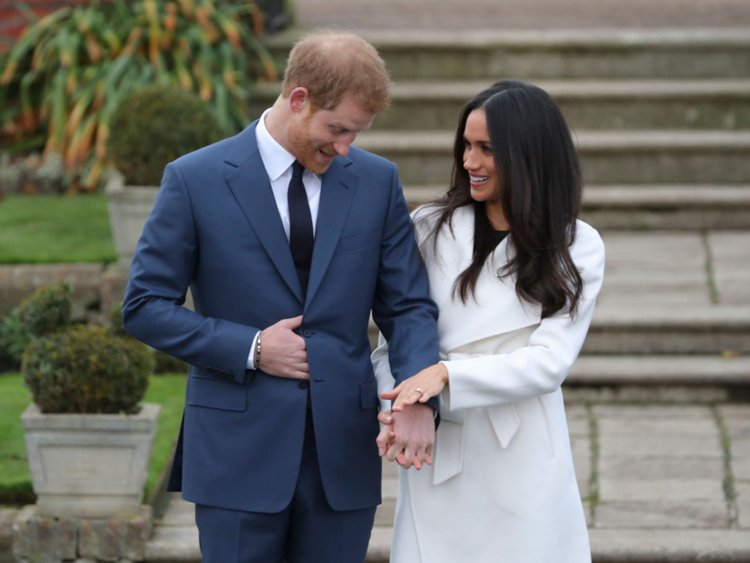 Where To Watch The Royal Wedding.Where To Watch The Royal Wedding In The Uae Lifestyle