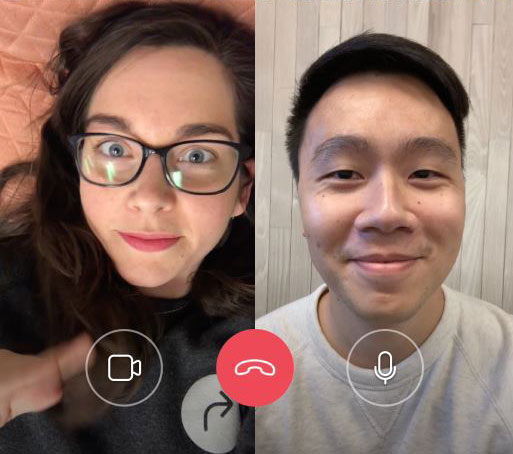 Soon, Instagram users can make video calls | Technology