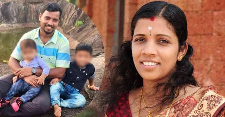 Abu Dhabi women to support family of Kerala nurse who died