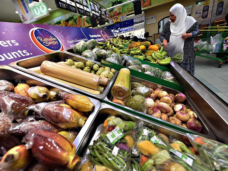 Nipah: 100 tonnes of fresh produce imports hit as UAE bans