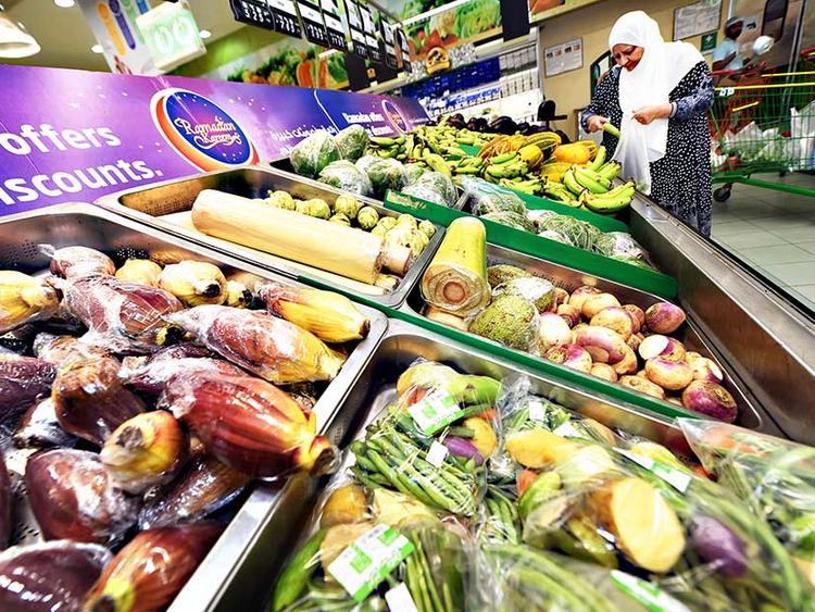 Nipah: UAE import ban hits 100 tonnes of Kerala produce