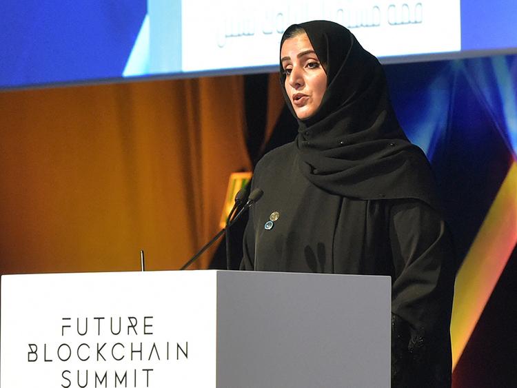 Smart Dubai chief hopeful Skype block will be lifted