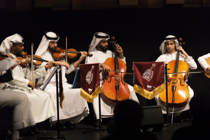 Дубай музыка купить квартиру на канарах