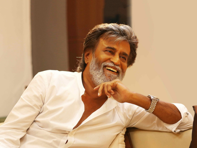 Rajinikanth: Explaining the cult of a superstar