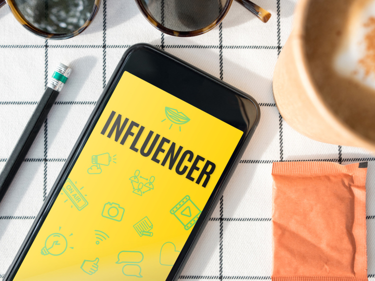 bf1d68ffaea Social media influencers say new law preventing falsehood