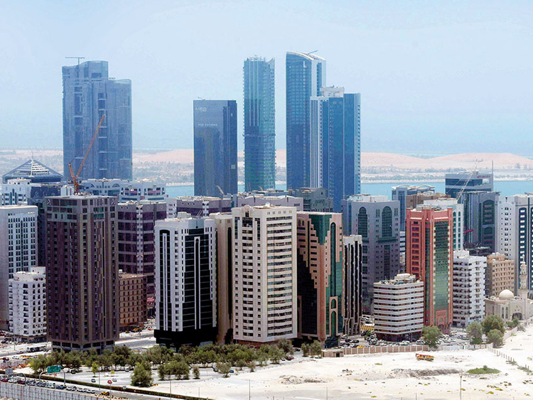 Abu Dhabi expands company licence package to boost growth