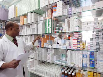 UAE | Health | Gulf News