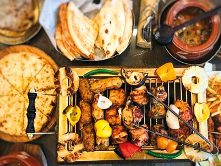 13 UAE-based Pakistani restaurants that you must visit