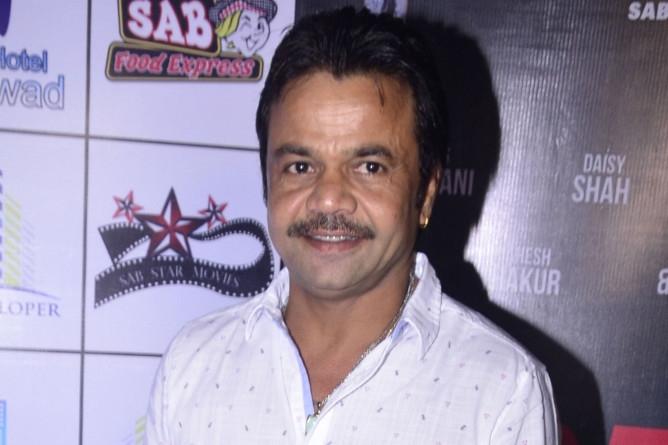 Rajpal Yadav on jail sentence, mistakes