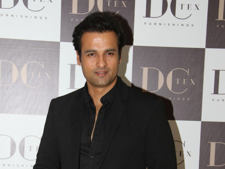 ronit roy familyrohit roy wife, rohit roy, rohit roy movies, ronit roy net worth, ronit roy age, rohit roy instagram, rohit roy wiki, rohit roy daughter, rohit roy biography, rohit roy brother, rohit roy serials, ronit roy family, rohit roy dimpy ganguli, rohit roy movie list, rohit roy dimpy, ronit roy height, rohit roy facebook, rohit roy businessperson, rohit roy twitter, ronit roy first movie
