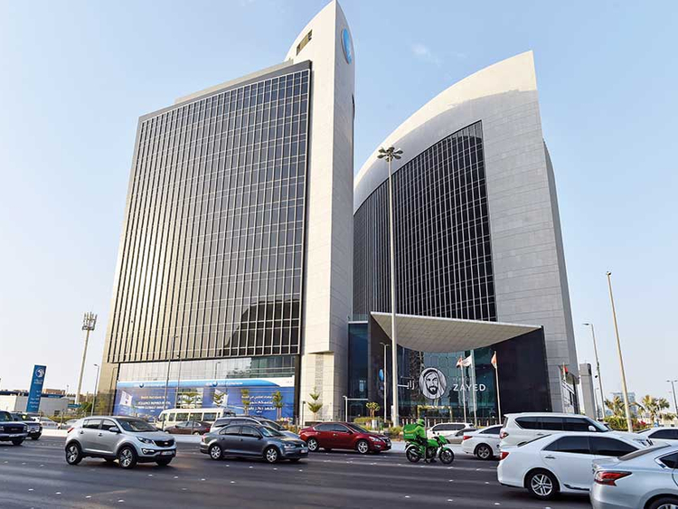 Adib plans to open new branches in UAE