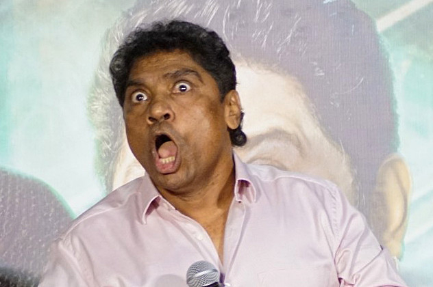 Image result for JOHNNY LEVER  PICS