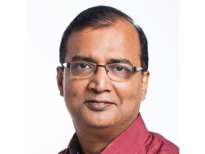 Gautam-Bhattacharyya_ALL_A1_Main-(Read-Only) 1