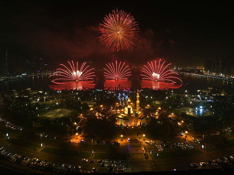 NAT-181231-Fireworks-ATIQ4-(Read-Only)