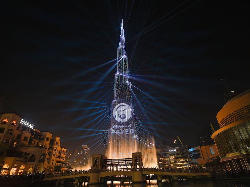RDS_190101 Burj Khalifa NYE