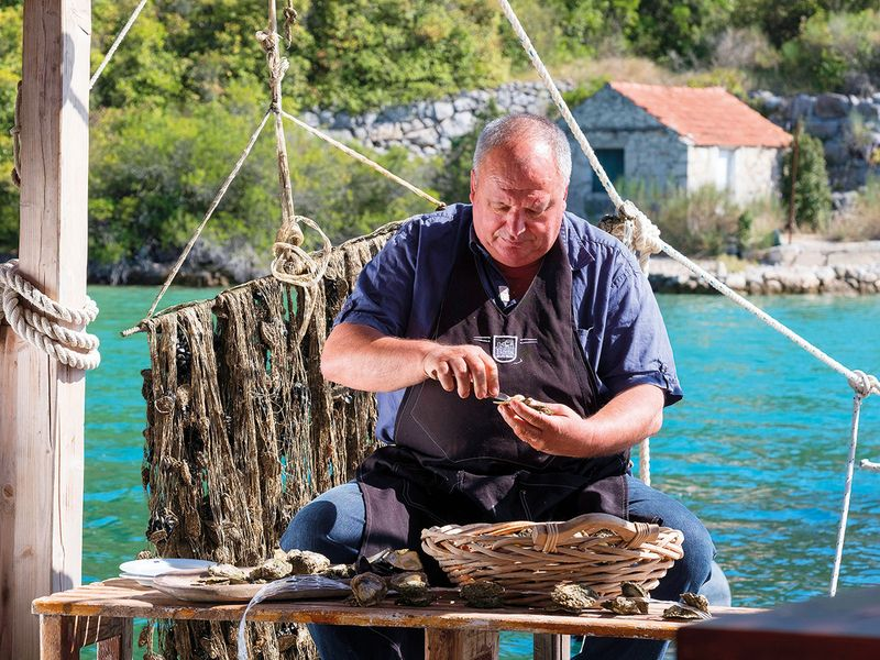 CROATIA_OYSTERS_5-3-(Read-Only)