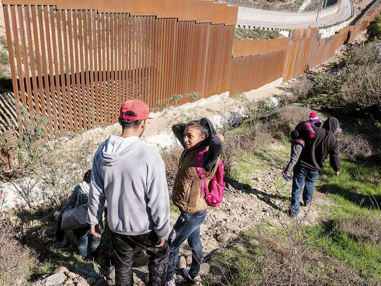 FTC-US-BORDER1-(Read-Only)