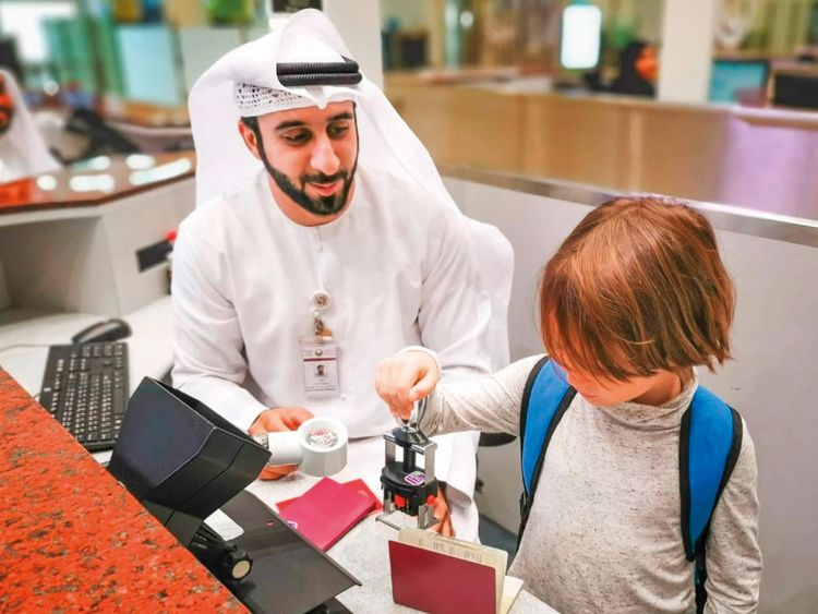 NAT-DXB-AIRPORT1-(Read-Only)