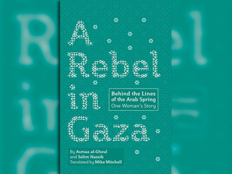 Rebel-in-Gaza-(Read-Only)
