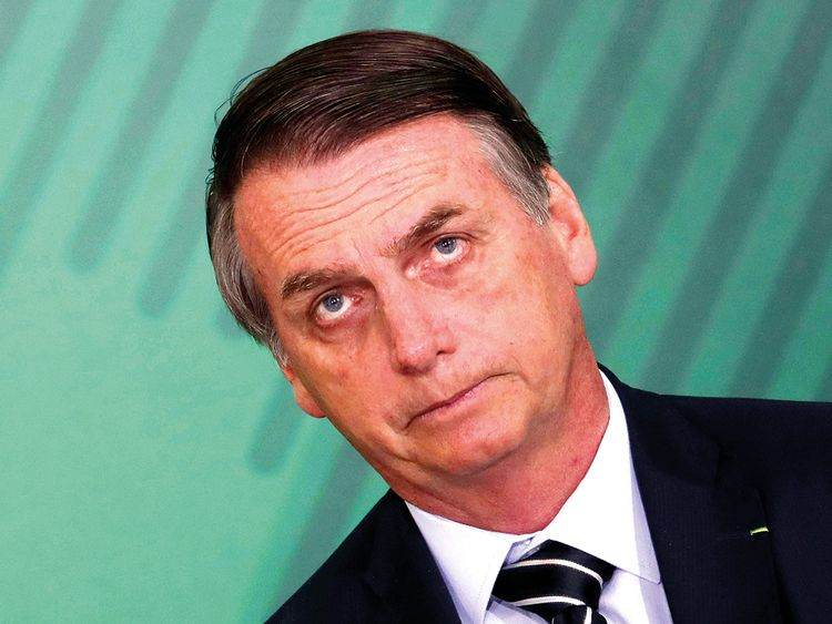 WLD_190102-Bolsonaro-(Read-Only)