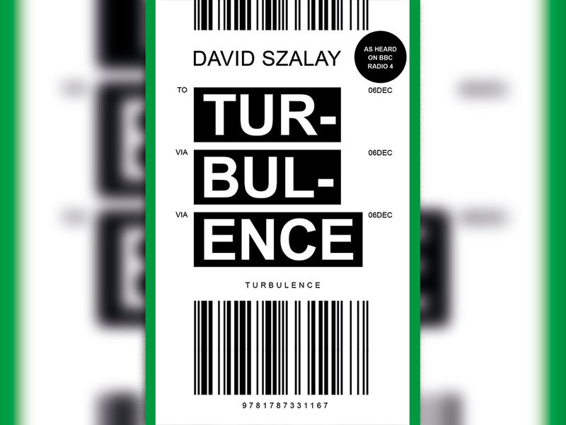 turbulence-(Read-Only)