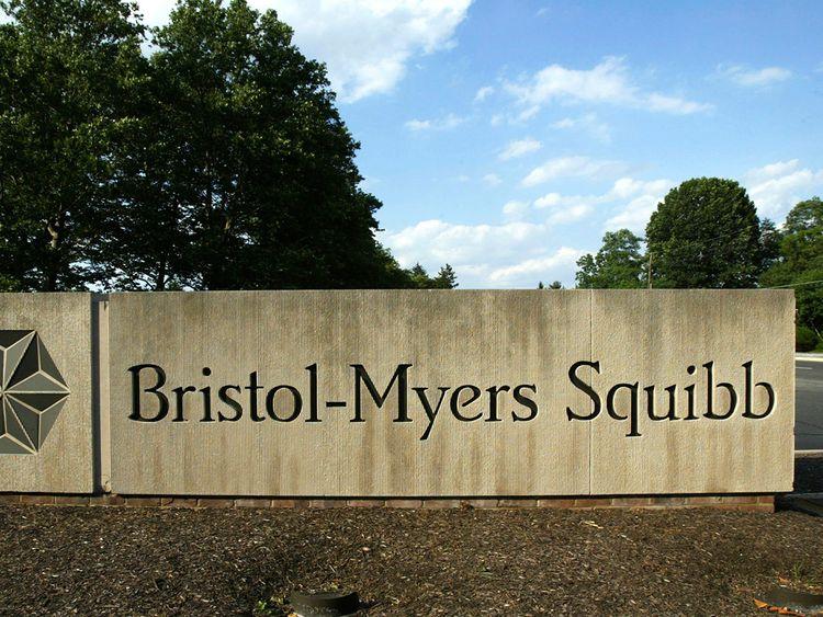 Bristol_Myers_Squibb_Celgene_52454