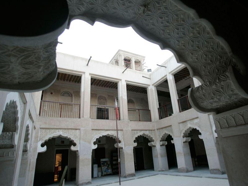 GN_190103_Mashreq_HS10