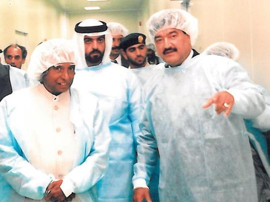 Inside-the-Neopharma-Plant-with-Dr-Kalam