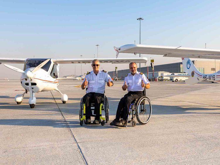 NAT-190103-paraplegic-(Read-Only)