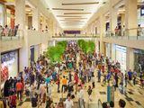 Yas Mall_Reach