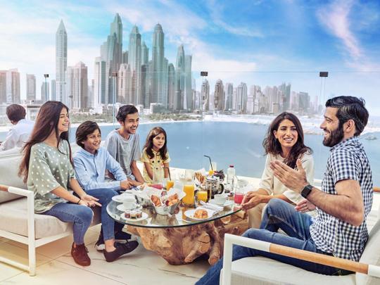 emirates pass