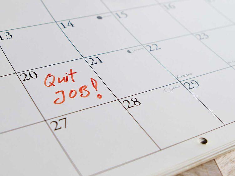 iStock_25758648_LARGE quit resignation