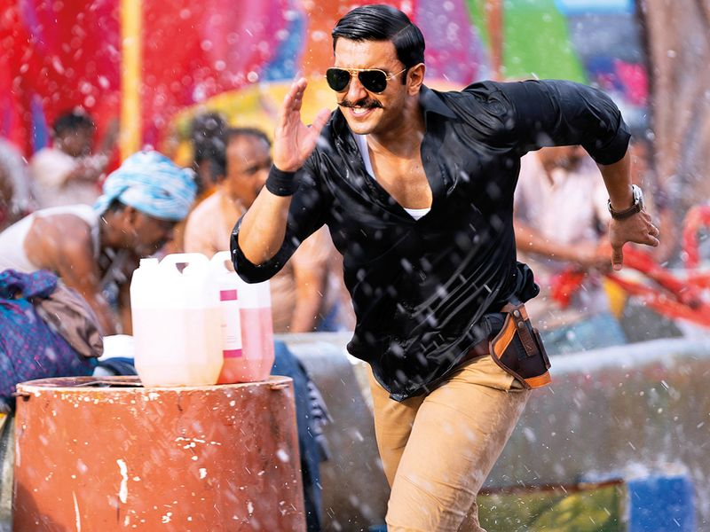 tab-Simmba1-(Read-Only)