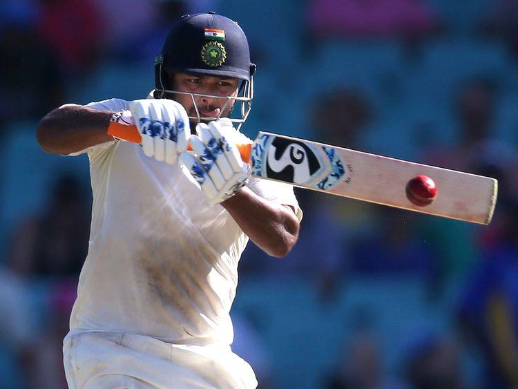 Australia_India_Cricket_44085