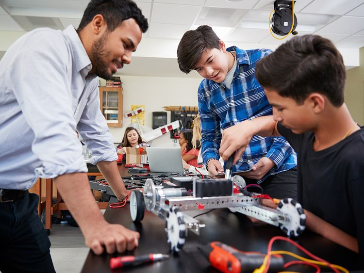 FTC_190104-stem-education-(Read-Only)